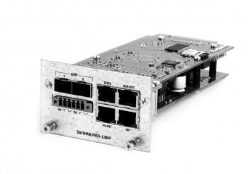 ABT-xNET-1Gb/WAN/RS