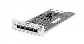 ABT-xLogIN-8c