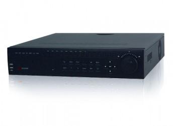 DS-8104HFI-S