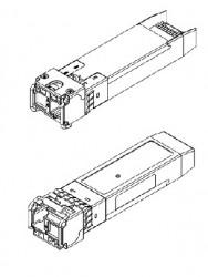 SF-MM31WD055D-GP