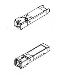 SF-SMS55WD020-GP