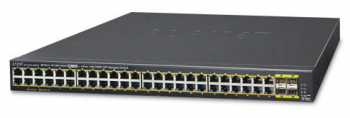 GS-4210-48P4S