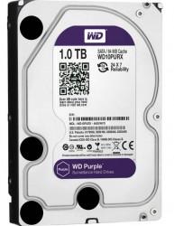 HDD 1TB Purple