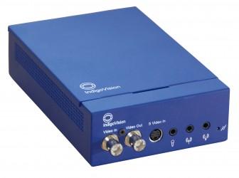 9000E Encoder  - H.264 - BAZAR