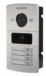 DS-KV8402-IM