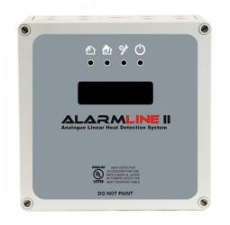 Alarmline II - AACUSP