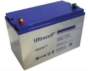 UCG100-12