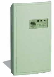 LC-105-DGB