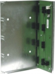 FMT608-1