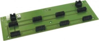 BPL608-1