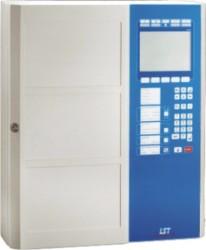BC600-8L4S
