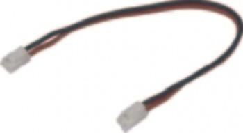 SVK600-0,8
