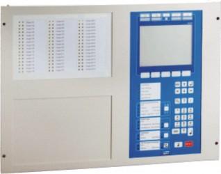 ABP600-1L