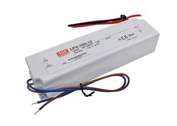 LPV-100-12