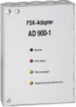 AD900-1/D1