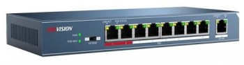 DS-3E0109P-E