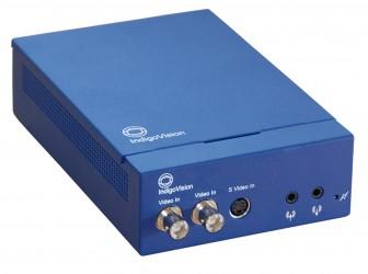 719120 Dual 9000 encoder