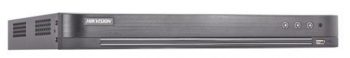 DS-7216HUHI-K2