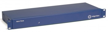 BX120 Alarm panel