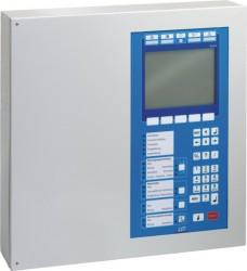 BC600-1L