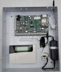 RP512P04-GSM