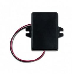 CA 550 nakl. sensor