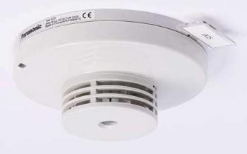 3308 - analaogový teplotní detektor