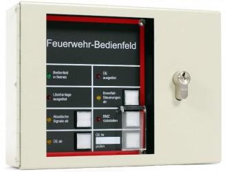 FBF2003-seriell-IHD-RS485-CZ
